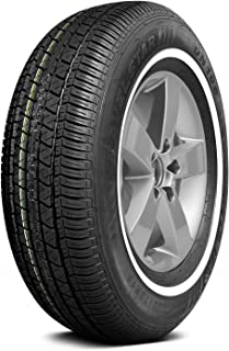 Best white wall all terrain tires Reviews
