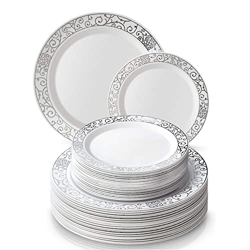 Dishes For A Wedding Reception Amazon