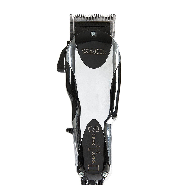 Wahl Professional Super Clipper 8470 500