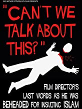 Best paul douglas movies Reviews