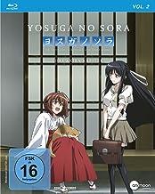Yosuga No Sora - Vol.2 - Das Akira Kapitel (Standard Edition) (Blu-ray)