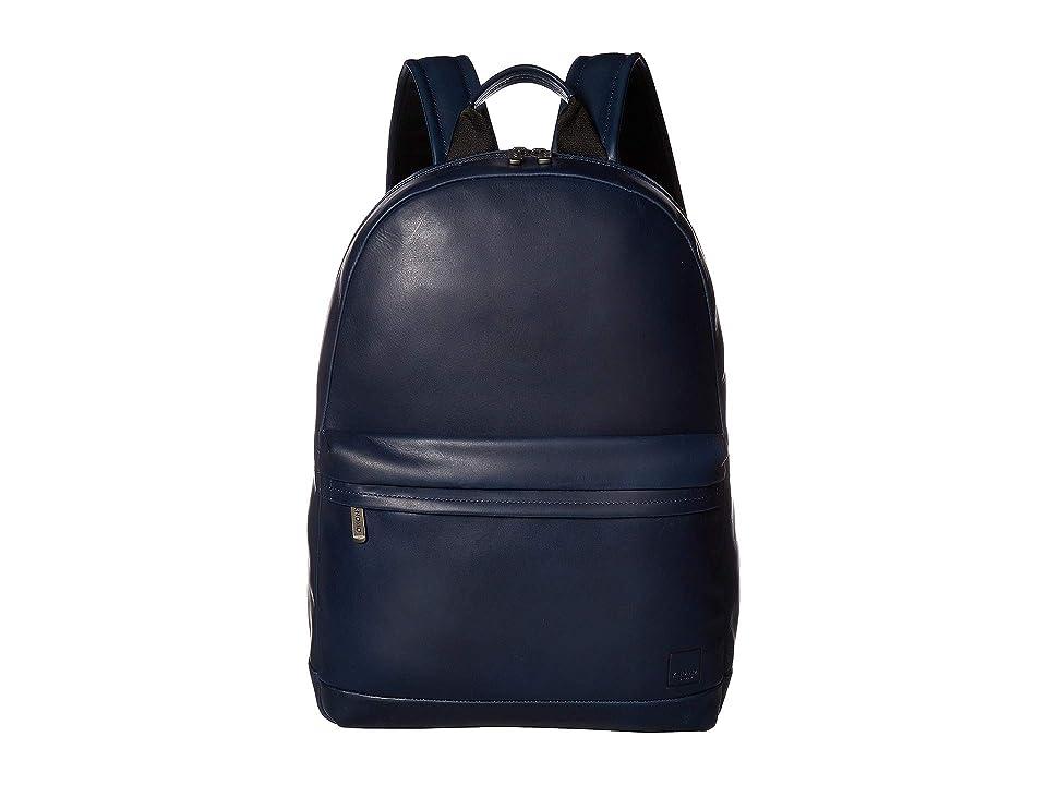 KNOMO London - KNOMO London Barbican Albion Laptop Backpack