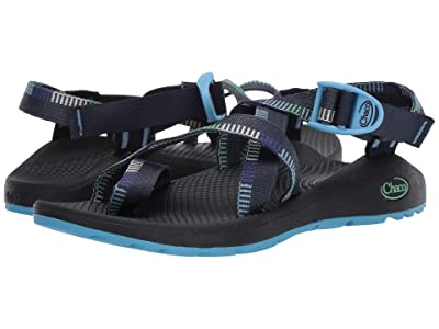 Chaco Z/Cloud 2 (Tally Navy) Women