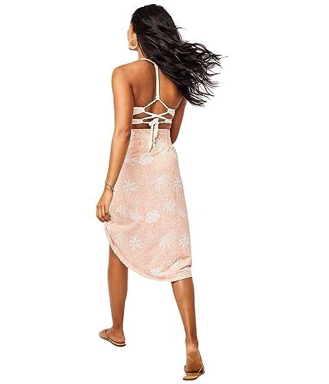CARVE Womens Ivy Skirt