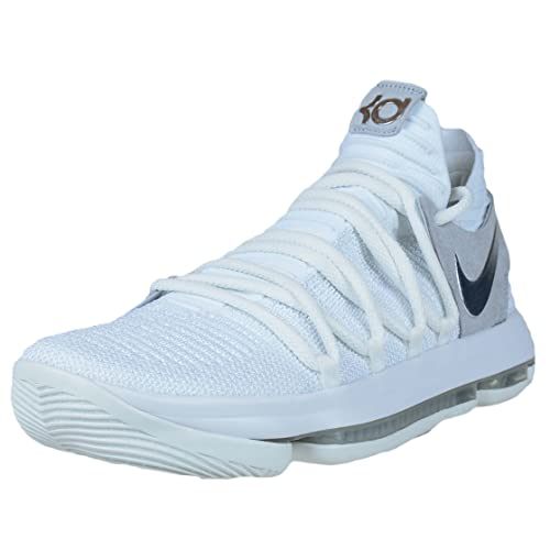 low priced 09bc0 23bca Nike Mens Kevin Durant KD 10
