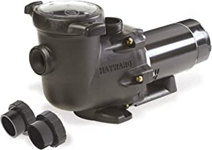 Hayward SP36120EE TriStar Waterfall 75 GPM Pool Pump