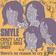 Best the lazys little miss crazy Reviews