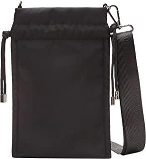 s.Oliver Damen Mini-Bag mit Tunnelzug