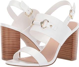 7b3c49e867208 Amazon.com: aldo shoes women - ALDO / Shoes / Women: Clothing, Shoes ...