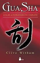 Gua Sha (Spanish Edition)