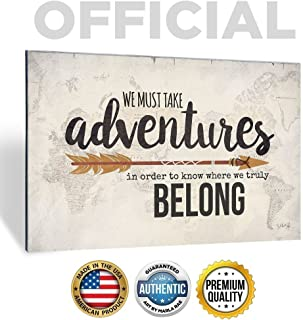 Best travel quote signs Reviews