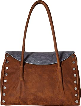 2f0552f6b05 Tory Burch. Fleming Mini Stud Small Convertible Shoulder Bag.  418.60MSRP    598.00. Shawn