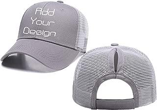 baseball bun hat