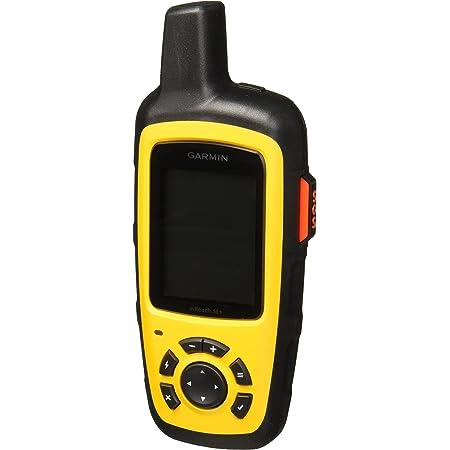 Garmin inReach SE + Satellite Communicator