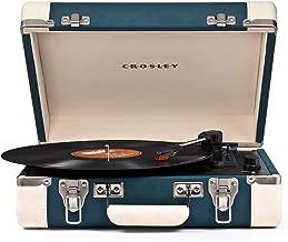 Amazon.es: tocadiscos - Crosley