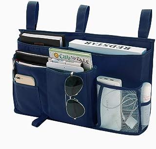 Bseash 8 Pockets 600d Oxford Cloth Caddy