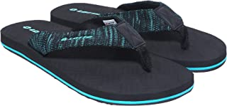 Lotto Men's Mariano Slippers (Teal/Black)_UK/IND-11