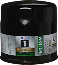 Mobil 1 M1-104A Extended Performance Oil Filter