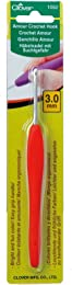 Top Rated in Crochet Hooks