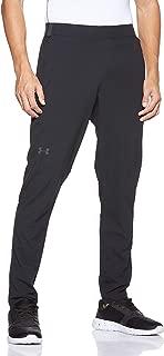 Men's Vanish Woven Pant Trousers