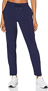 AURIQUE Amazon Brand Women's Sports Jogger