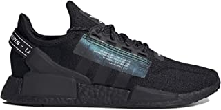 : adidas nmd r1 Chaussures homme Chaussures