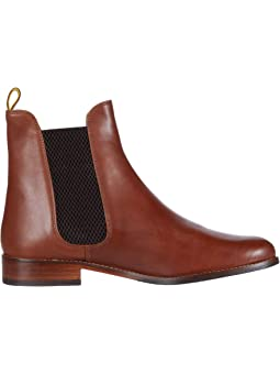 Women's Joules Chelsea Boots + FREE