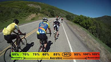 Rocky Mountain Group Ride #4: Steamboat Springs Loop by Seek Out Cycling