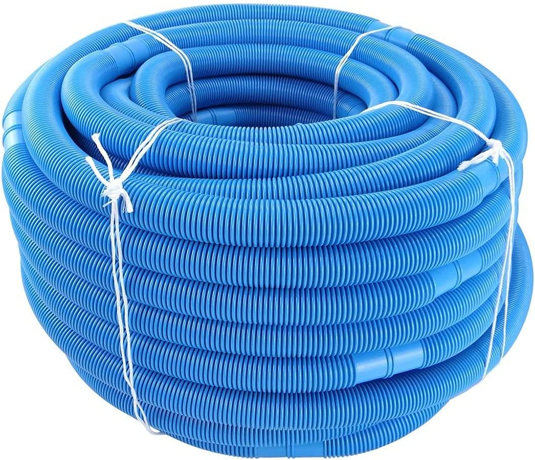toribusiness Pool Hose Water and Choice for Swimming 32 Bombing free shipping