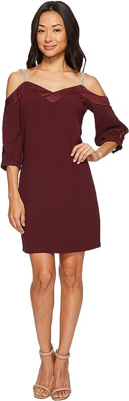 Trina Turk - Sarika Dress