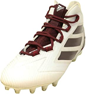 Amazon.com: Men's Football Shoes - adidas / Football / Team Sports ...
