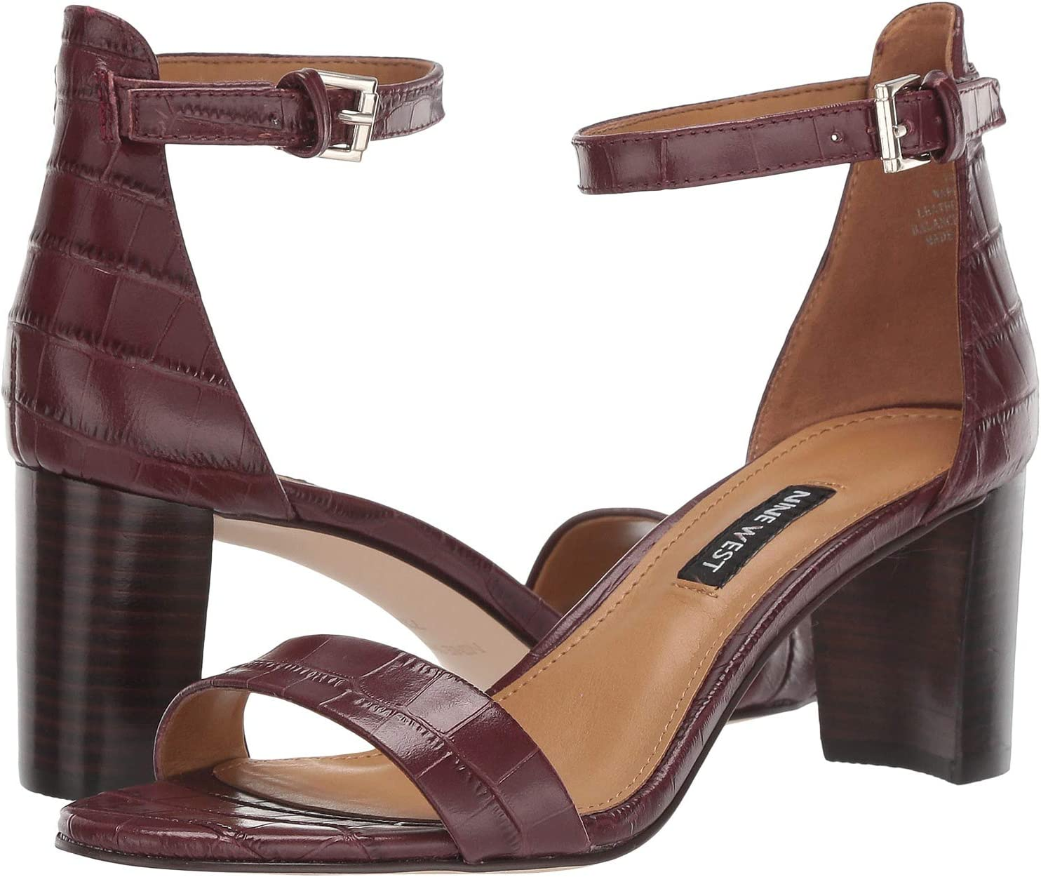TC-3-Sandals-2019-10-07