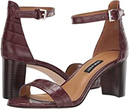 36a3c7bbbcb Women's Burgundy Shoes + FREE SHIPPING | Zappos.com