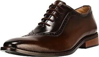 square toe kicking shoe for sale