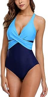 Best aqua bathing suits Reviews