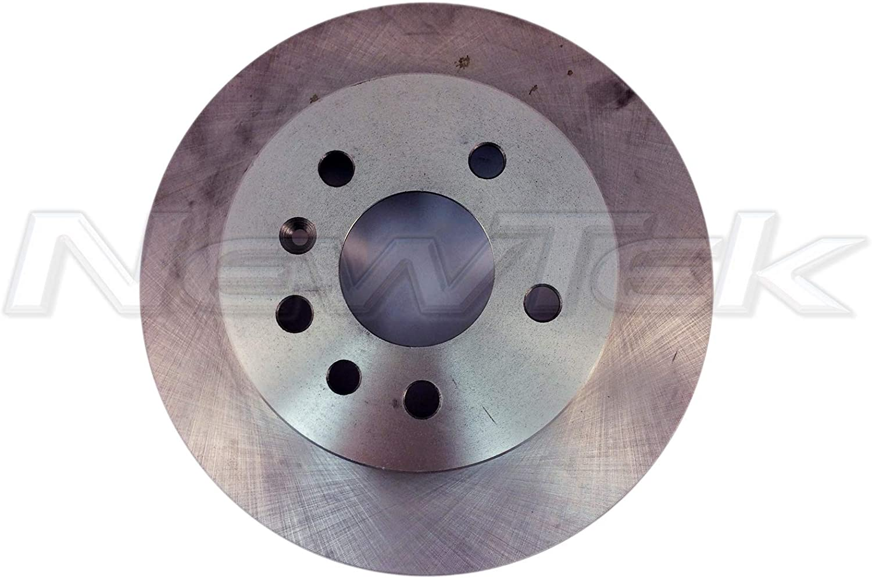 New Disc Brake Rotor for L200 9-3 LS2 Large discharge sale LW200 9-5 L 900 supreme L300 LW300