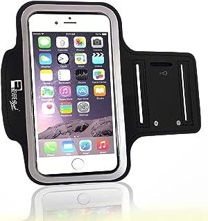 arm case iphone 7 plus