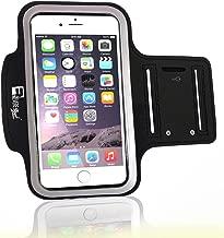 running phone armband iphone 7 plus
