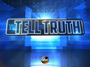 Best to tell the truth season 3 Reviews