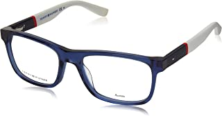 1282 Eyeglasses Color 0FMW 00