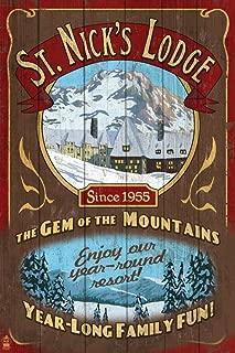 Best ski lodge sign Reviews