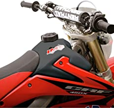 Best crf450x fuel tank capacity Reviews