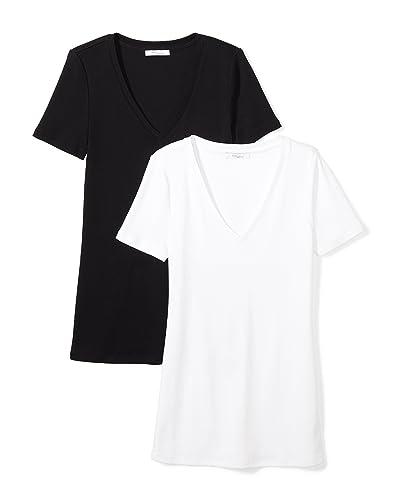 4d3af3a59 Women's Cotton Shirt: Amazon.com