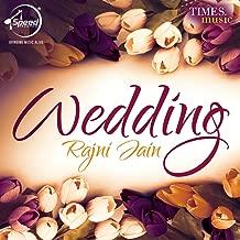 Best jain wedding songs Reviews