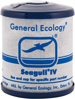 Best seagull water filter Reviews