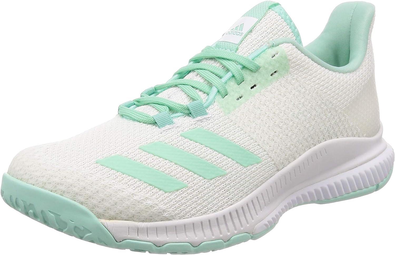 Adidas Damen Crazyflight Bounce 2 Volleyballschuhe B07JQYGVY5  Erste Charge von Kunden