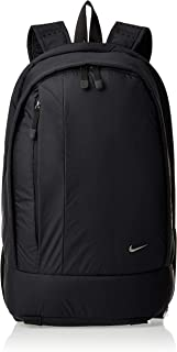 Nike Training Backpack For Women Nkba5439-010 Misc