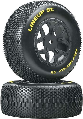 Lineup SC Reifen montiert C2 si Ten SCTE 4 4 )