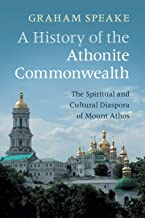 Best a history of the church in africa Reviews