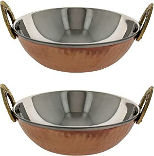 Best copper serving dishes Reviews